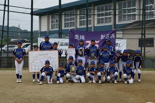 1位青空スポーツ少年団.JPG
