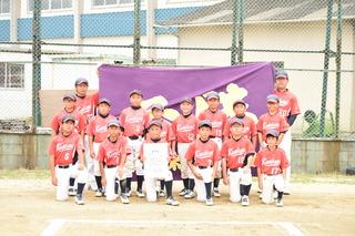 3位川上スポーツ少年団.JPG