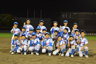 石井北.JPG
