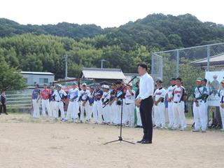 開会式1.JPG