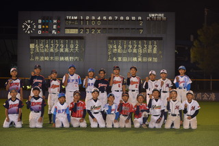 Bチーム&Cチーム.JPG