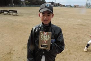 MVP(久枝).JPG